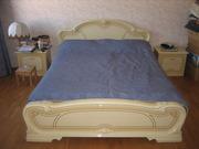Спальня,  производство Польша