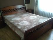 спальня Патриссия