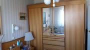 Спальня Мара